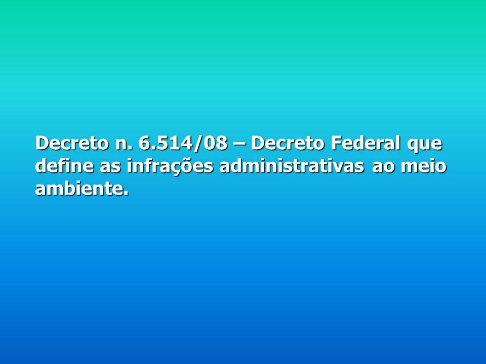 Crime Ambiental No Brasil, a pichação é considerada vandalismo e crime ambiental, nos termos do artigo 65 da Lei 9.605/98 (Lei dos Crimes Ambientais),