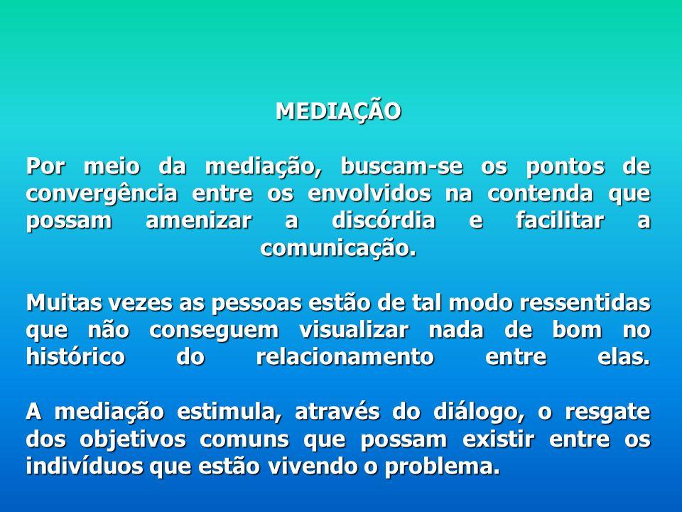 A segurança pública no Brasil é direito e responsabilidade de todos, pressupondo a manutenção da ordem e da tranqüilidade por meio de práticas que inc
