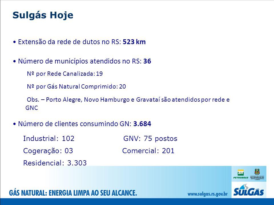 Carteira de Projetos de Investimento 2011 a 2015 1.