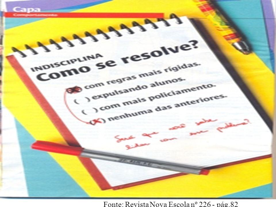 Fonte: http://professorlindomar.blogspot.com/2008/01/atitude-ecolgica.html