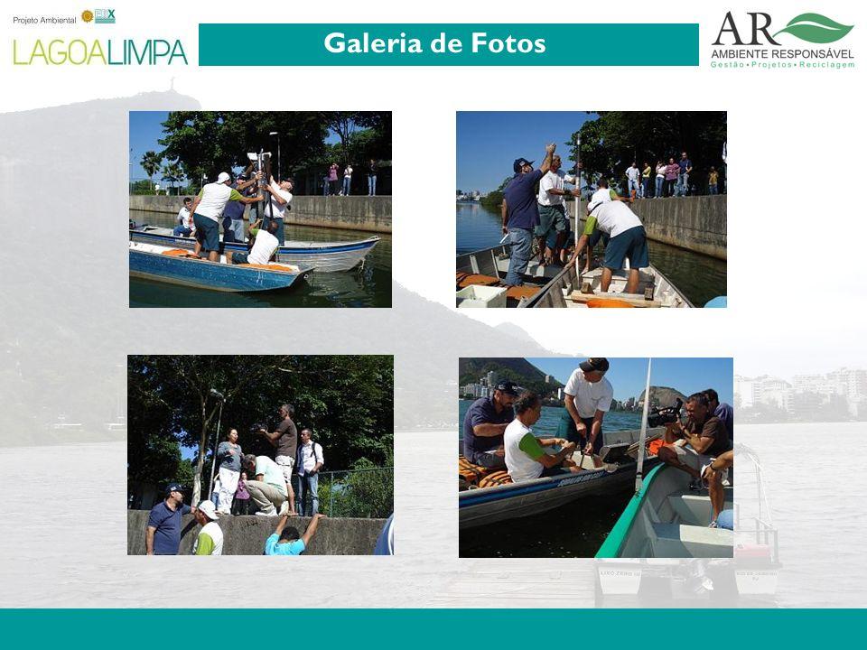 Pag. 10 Galeria de Fotos