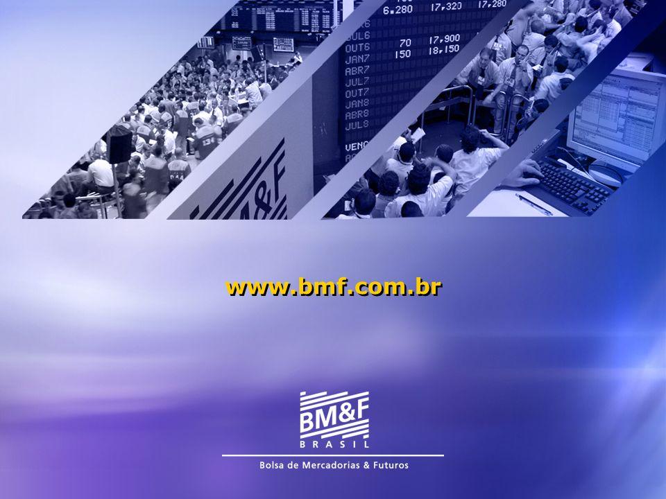 www.bmf.com.br