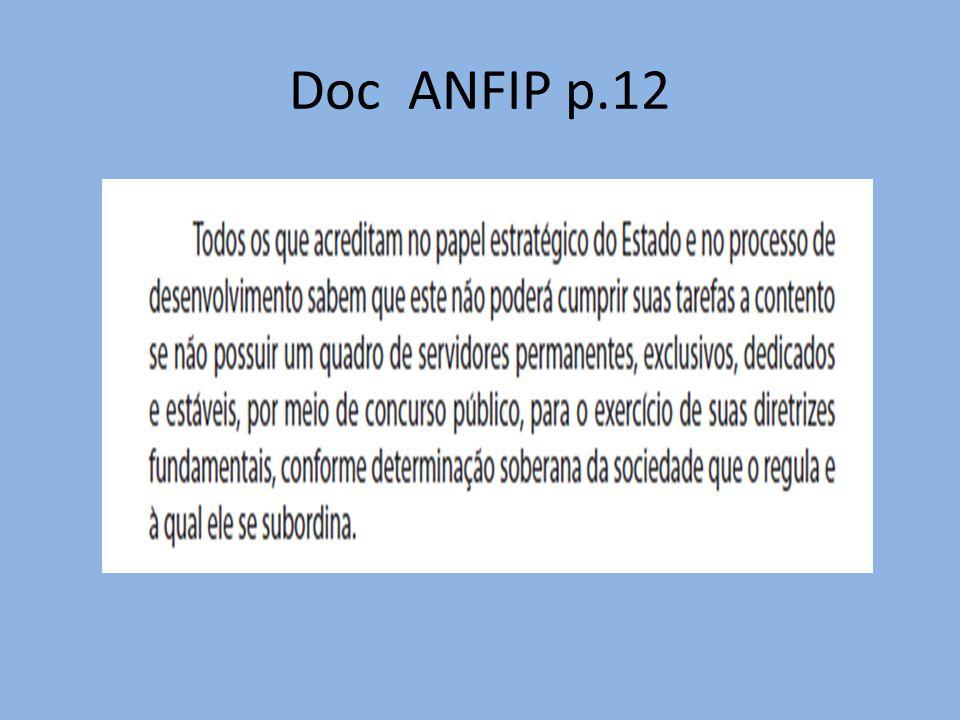 Doc ANFIP p.12