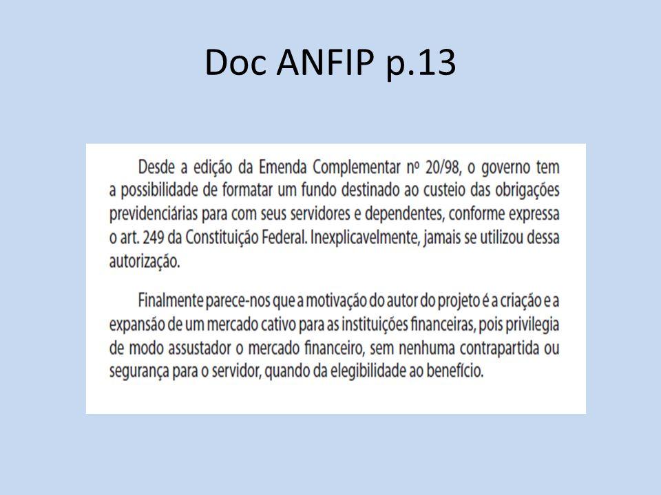 Doc ANFIP p.13