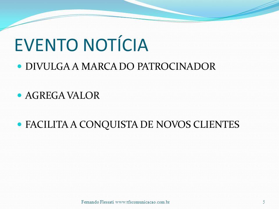 56Fernando Flessati www.tfscomunicacao.com.br