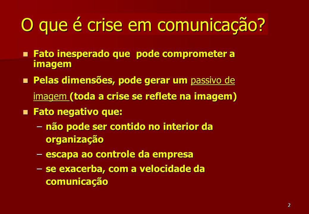 1 Gestão de Comunicação para públicos estratégicos Terezinha Santos consultora de comunicação empresarial