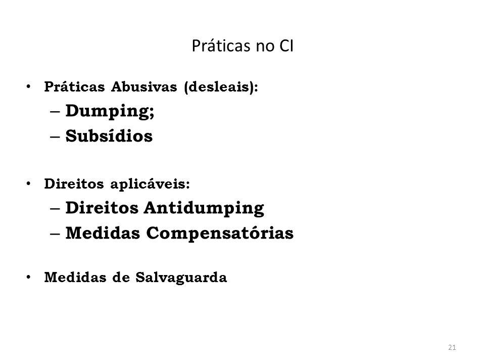 Órgão de Resolução de Disputas HISTÓRICO DAS NEGOCIAÇÕES SOBRE RESOLUÇÃO DE DISPUTAS NA RODADA URUGUAI DO GATT: – O SRD (GATT): funcionou de 1947 até final de 60, mais como foro de conciliação do que como um mecanismo de arbitragem; – 1979: caráter de arbitragem propriamente dita; – 1989 (Rodada Uruguai): reconhecido o direito de se constituição de um painel e nomeação de árbitros.