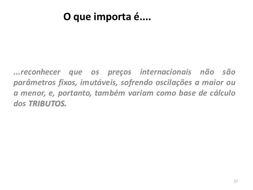 Regimes Aduaneiros Geral ou Comum: Geral ou Comum: aplicado em regra às importações em caráter definitivo (mercadorias nacionalizadas).
