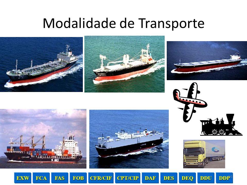São grandes navios para transporte de petróleo bruto e produtos refinados (álcool, gasolina, diesel, querosene, etc.).