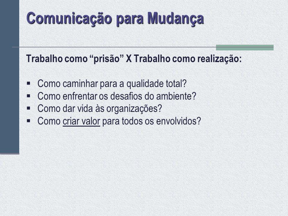 Propaganda Institucional Propósito comercial: Banco Boavista, Ipiranga.