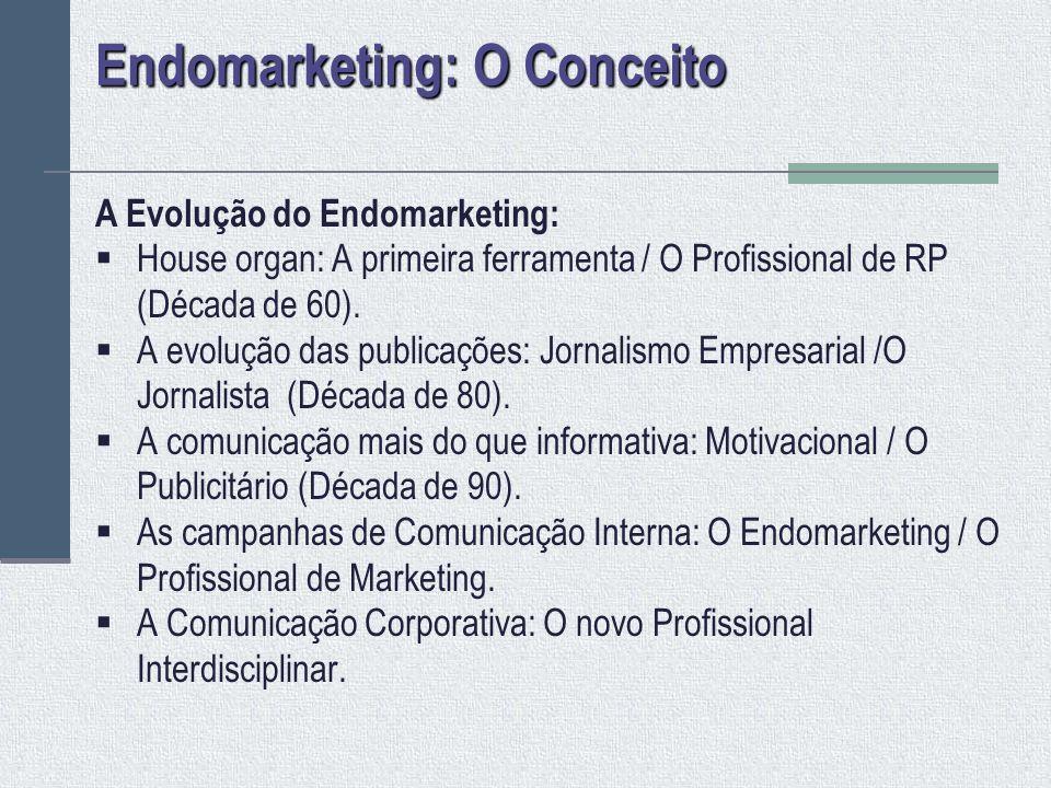Objetivos Promocionais A propaganda não pode fazer sozinha o que toda uma política de marketing deve fazer.