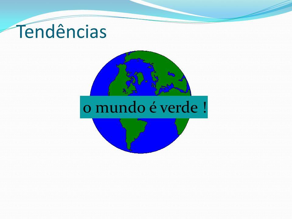 MVV – missão Qual é o nosso negócio.Quem é o cliente.