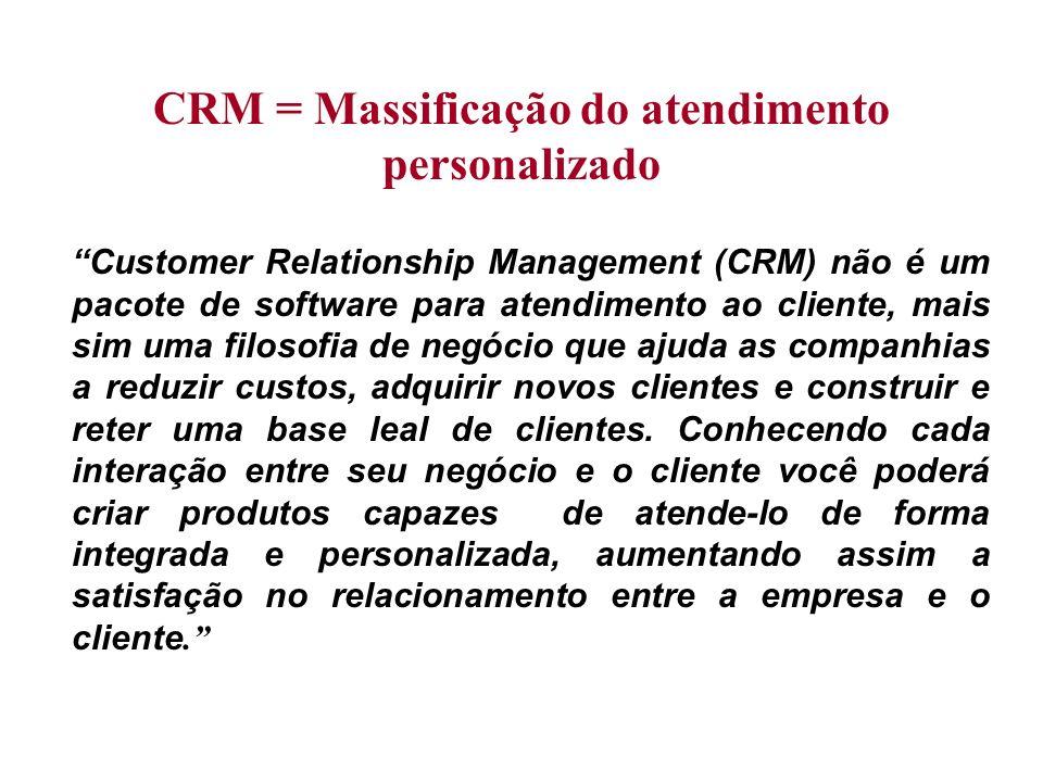 Você conhece seu cliente.Quanto custa o seu cliente.