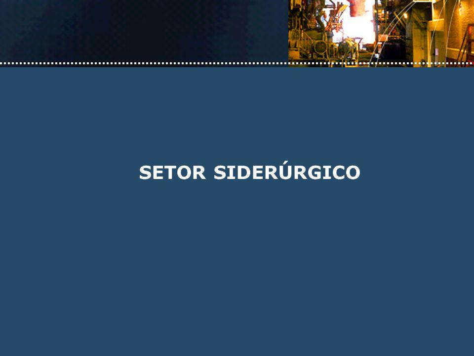 Previdência Privada Março 2002 Patrimônio da Gerdau Sociedade de Previdência Privada R$ 271,8 MM Patrimônio da Fundação Açominas de Seguridade Social – Aços R$ 438,5 MM 33