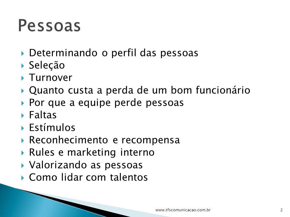 13www.tfscomunicacao.com.br