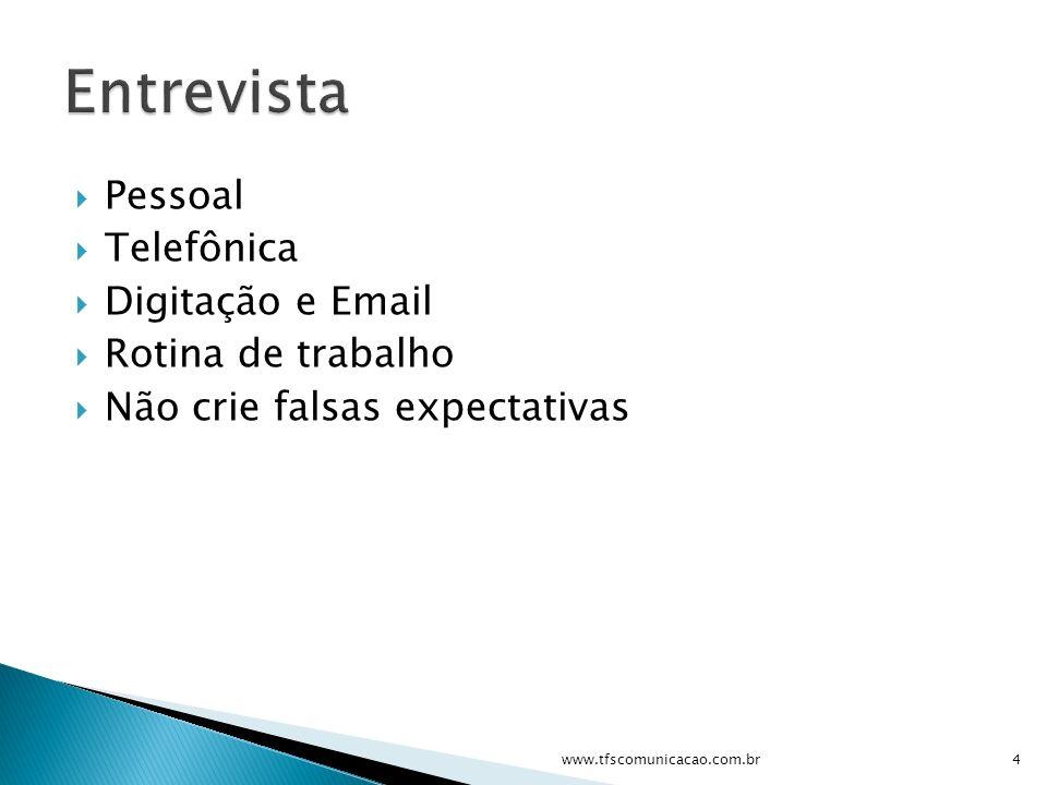 15www.tfscomunicacao.com.br
