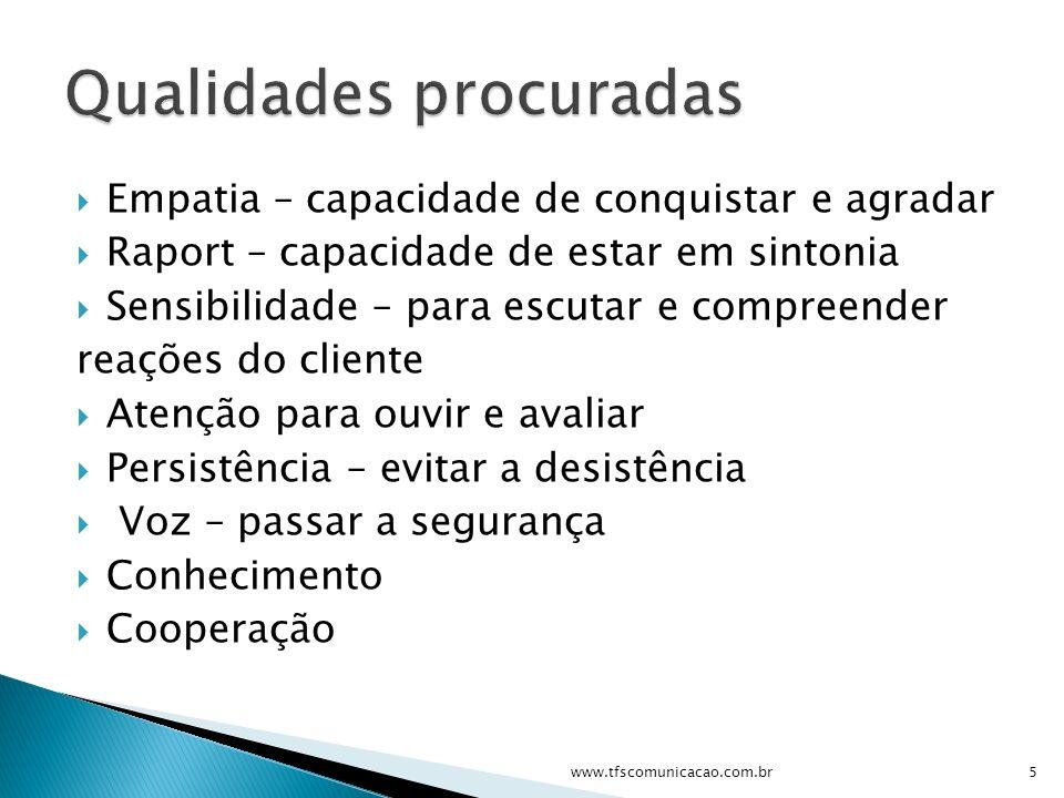 16www.tfscomunicacao.com.br