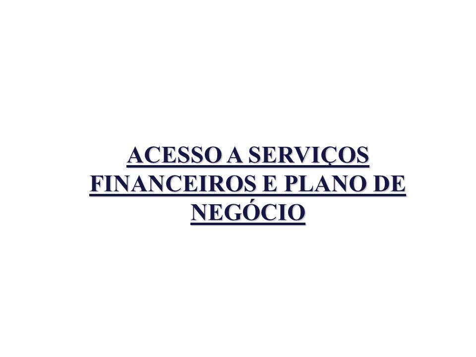 Garantias Como o próprio nome diz, são garantias de que a dívida será compensada.