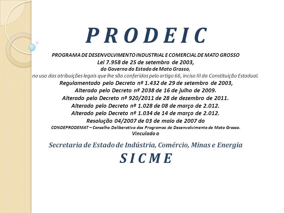 8.MODALIDADE DE CONCESSÃO DO BENEFICIO 8.1.