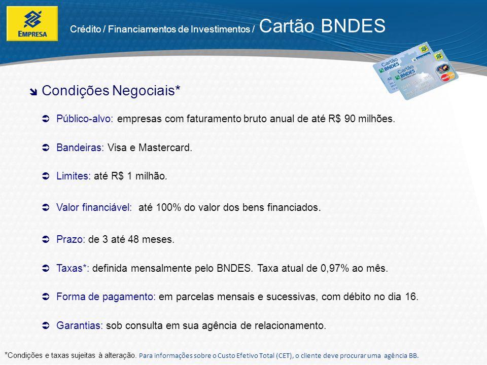 Agência Pontes e Lacerda - MT Vera Santos Rocha Gerente de Relacionamento (65)3266-2705 Muito Obrigado