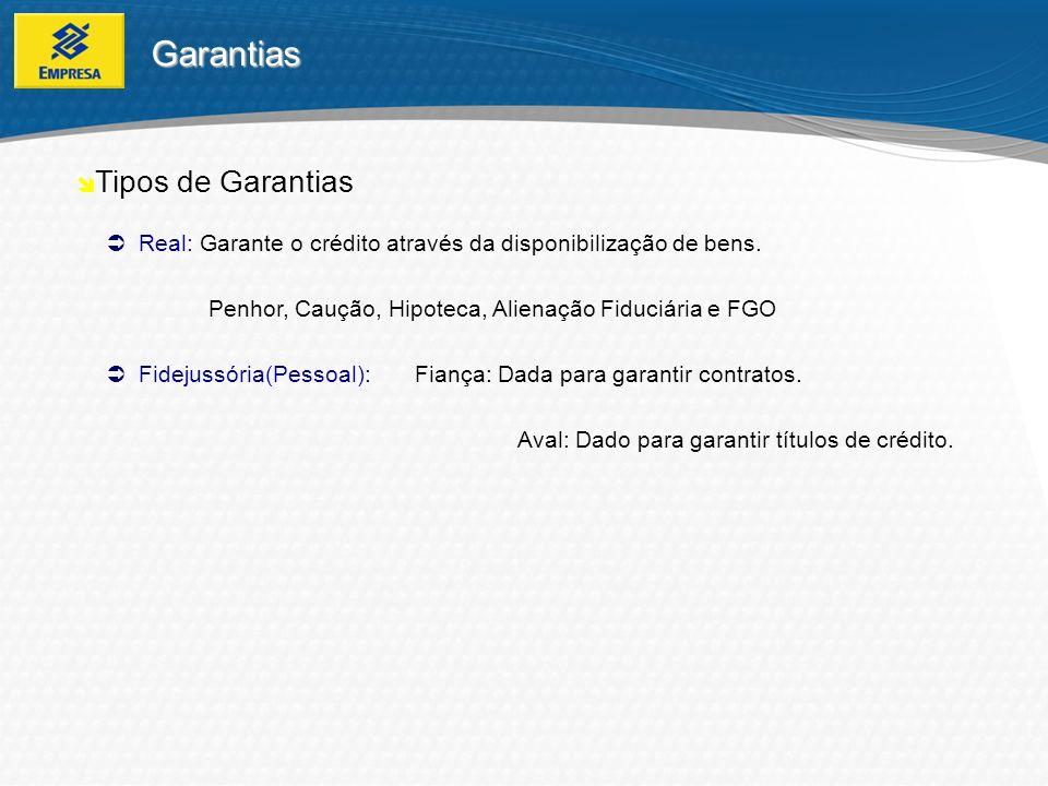 FCO FUNDO CONSTITUCIONAL PARA FINANCIAMENTOS DO CENTRO-OESTE