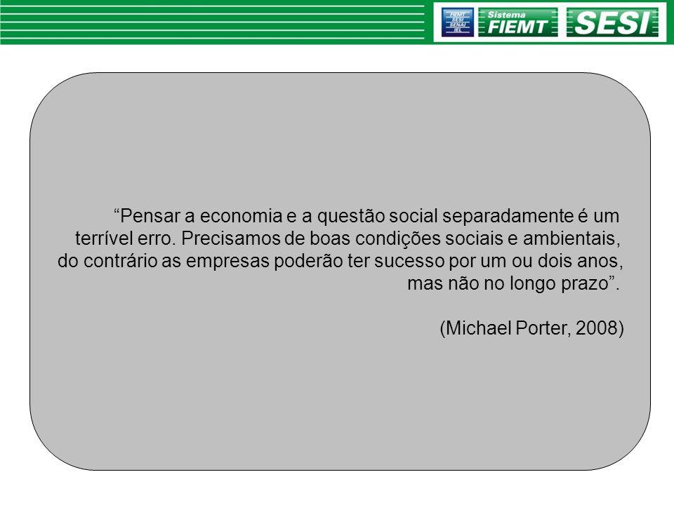 Fonte: www.serasa.com.br