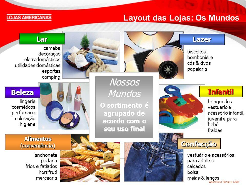 Queremos Sempre Mais cameba decoração eletrodomésticos utilidades domésticas esportes camping Lar Lazer biscoitos bombonière cds & dvds papelaria Bele