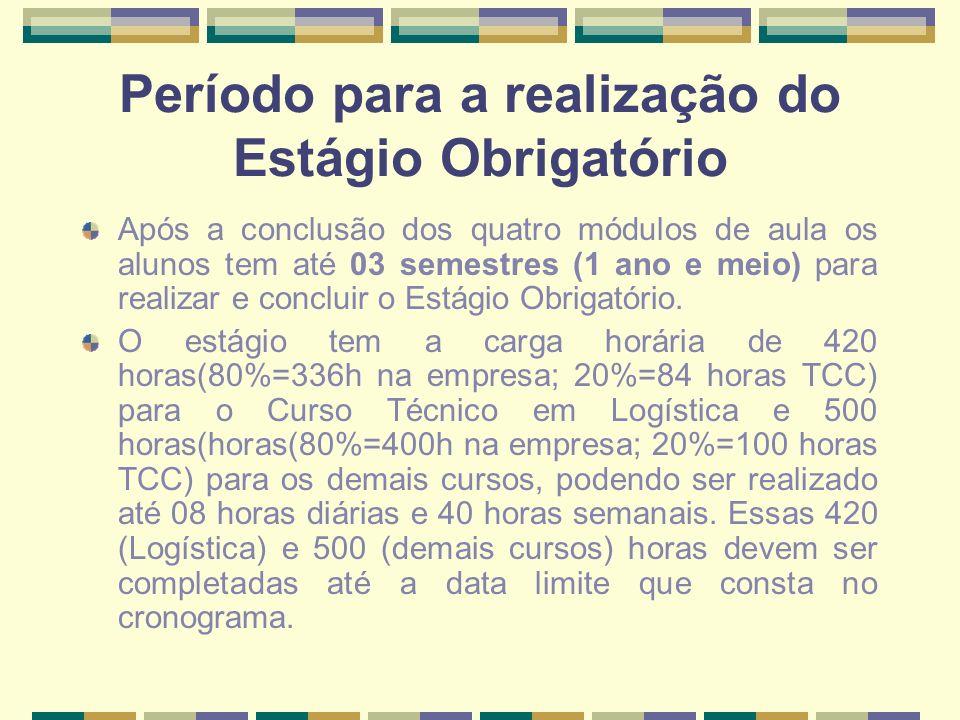 Período de Matrículas para 2011II De 04/07/2011 à 29/07/2011: parcelamento em 1 + 5 mensalidades.