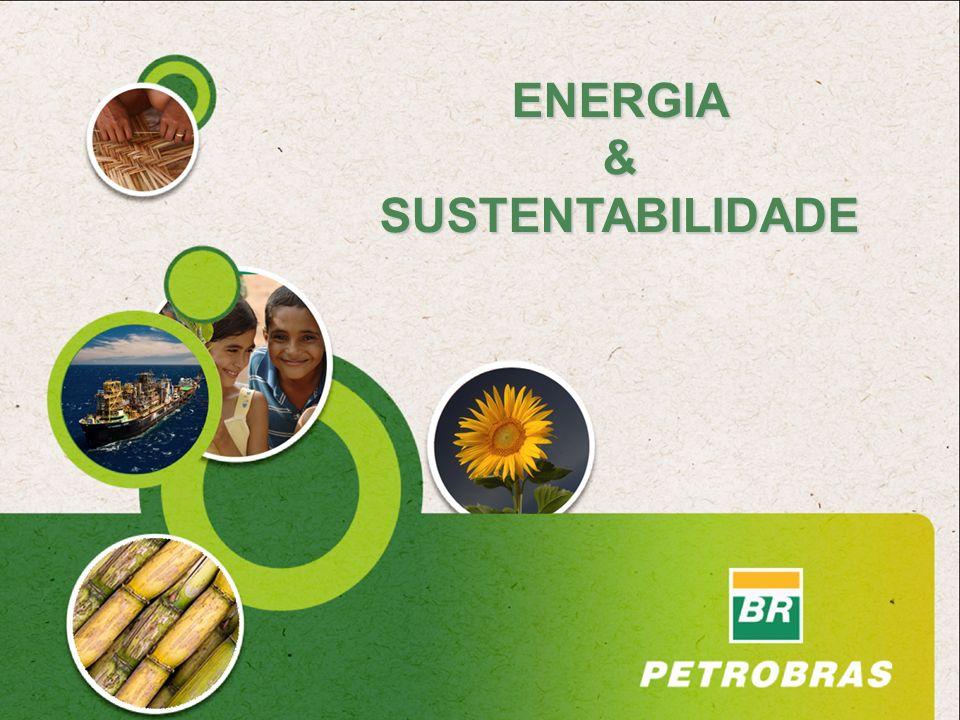 1 ENERGIA&SUSTENTABILIDADE