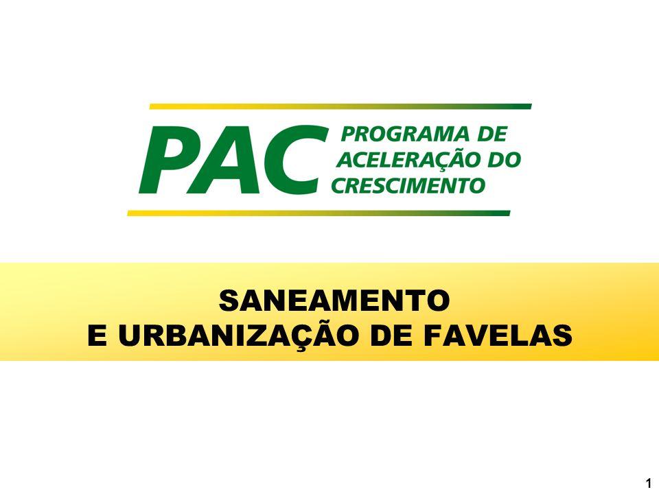 2 PERNAMBUCO REGIÃO METROPOLITANA DE RECIFE E MUNICÍPIOS ACIMA DE 150.000 HABITANTES