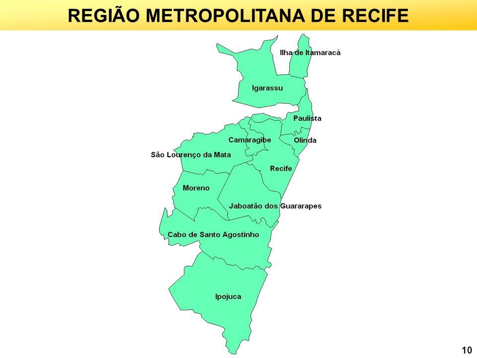 11 GOVERNO DO ESTADO DE PERNAMBUCO
