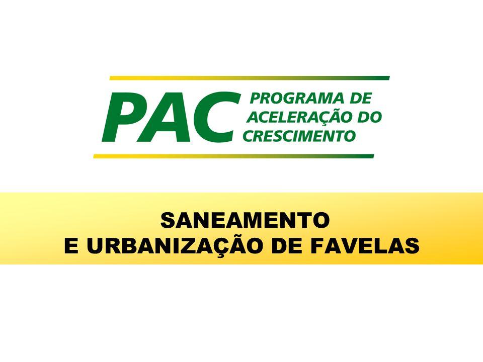 2 CEARÁ REGIÃO METROPOLITANA DE FORTALEZA E MUNICÍPIO ACIMA DE 150.000 HABITANTES