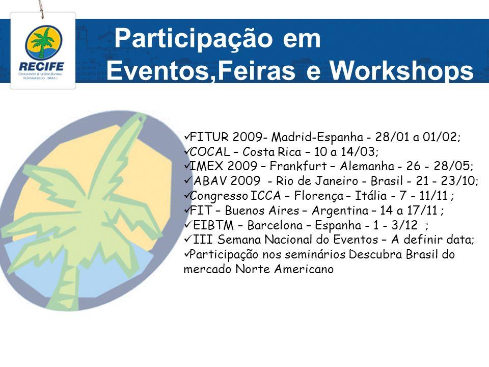 Manutenção Planejamento Estratégico Relacionamento Desenvolvimento Turístico Recife Convention & Visitors Bureau Definição dos Eixos Estratégicos Mecanismos de Gestão Sustentabilidade Financeira