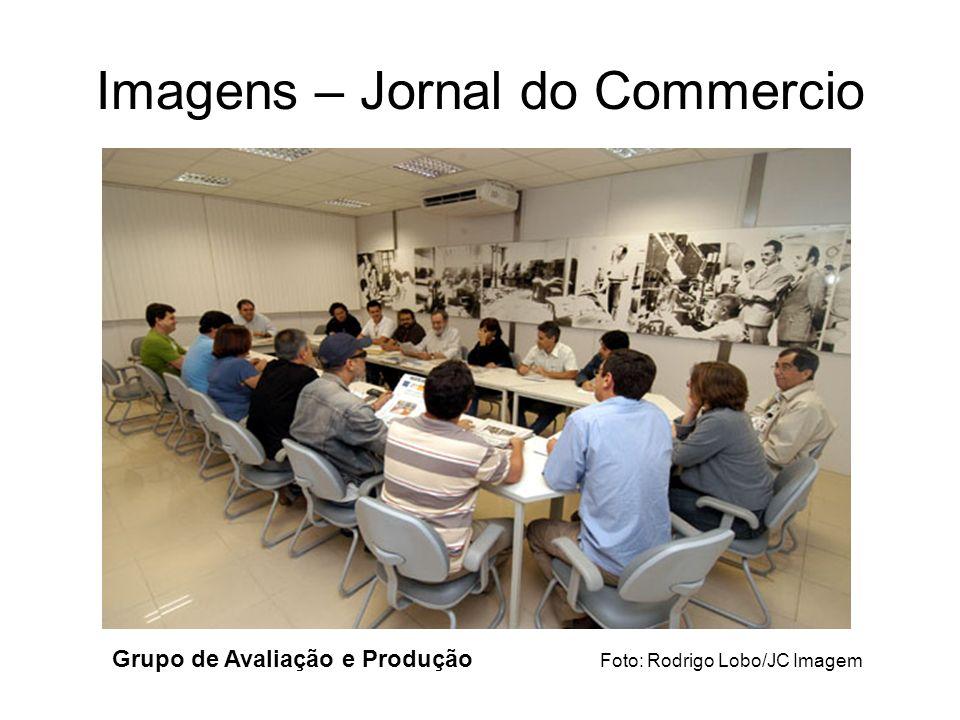 Imagens – Jornal do Commercio Grupo de Avaliação e Produção Foto: Rodrigo Lobo/JC Imagem