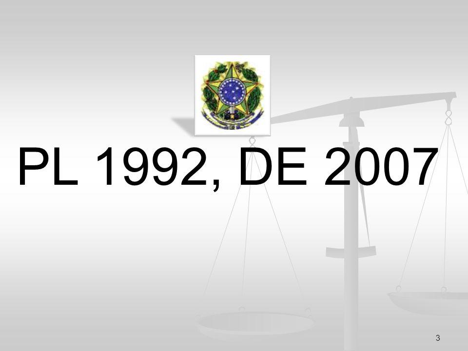 PL 1992, DE 2007 3