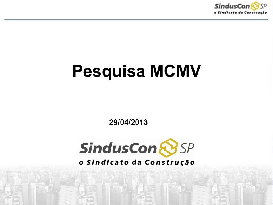 A Perfil: sede da empresa 2 Atuação: 26% atuam só em São Paulo E 26% atuam em pelo menos 3 UF Representação na amostra: SP MG RJ ES MT GO CE SE RN BA PR RS