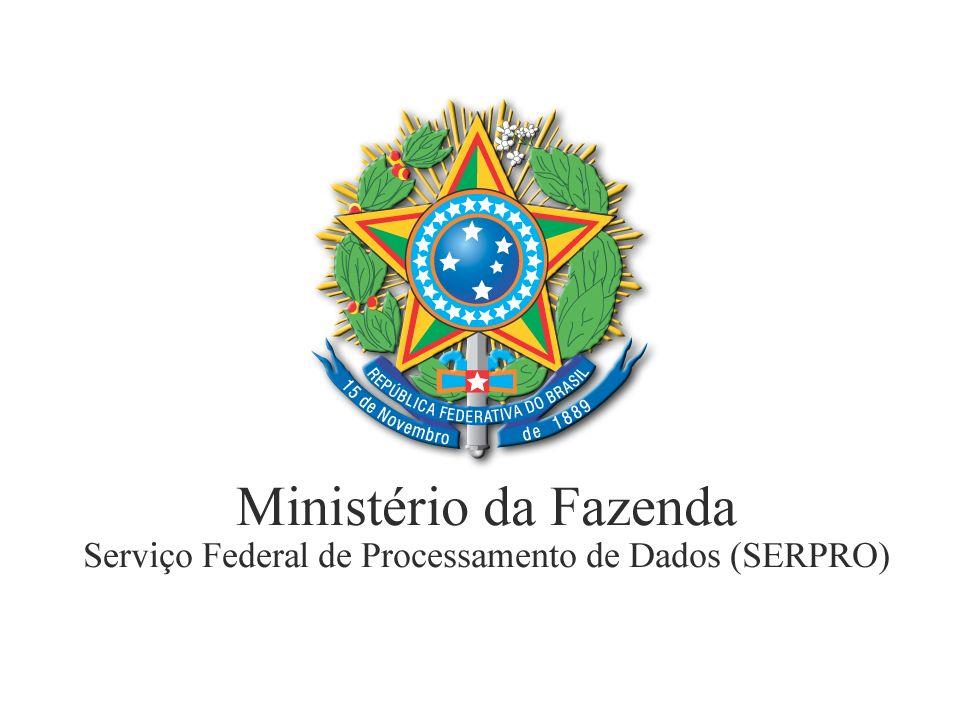 Fórum TI & Governo 2005