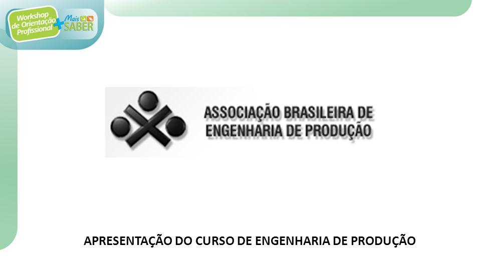 COORDENAÇÃO DO CURSO COORDENADOR: Adm.Msc.
