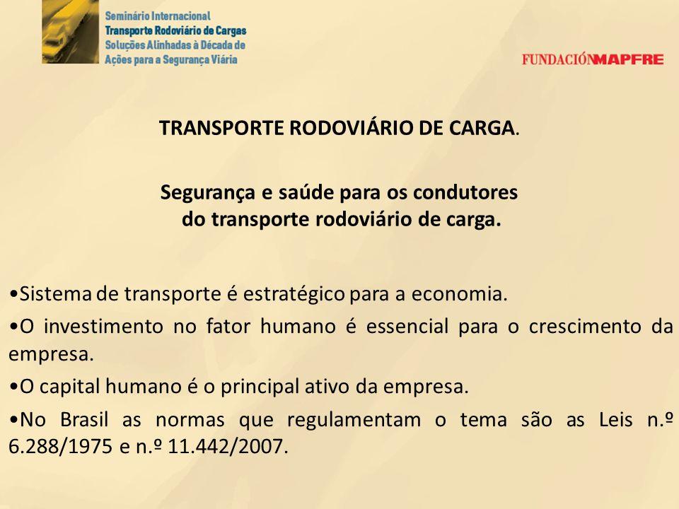 PREVENÇÃO DOS RISCOS NO LOCAL DE TRABALHO.Realizar uma avaliação inicial dos riscos.