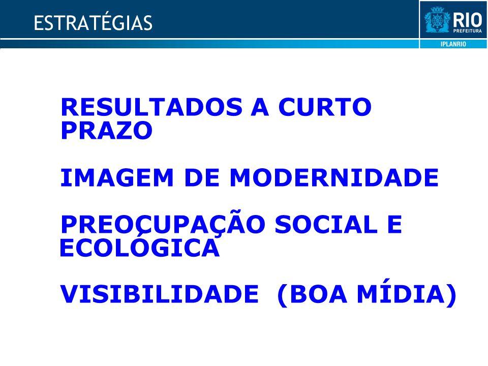 + Projeto Rio Conectado
