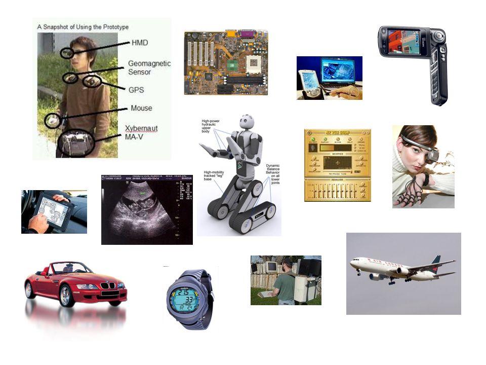 Cursos Ciência da Computação Engenharia da Computação Sistemas de Informação Licenciatura em Computação Cursos de Tecnologia da área: –em Informática, –em Processamento de Dados, –em Redes de Computadores, –em Desenvolvimento de Sistemas, –em Manutenção de Computadores.