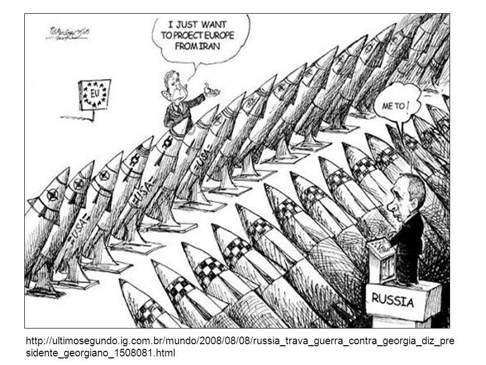 o http://ultimosegundo.ig.com.br/mundo/2008/08/08/russia_trava_guerra_contra_georgia_diz_pre sidente_georgiano_1508081.html