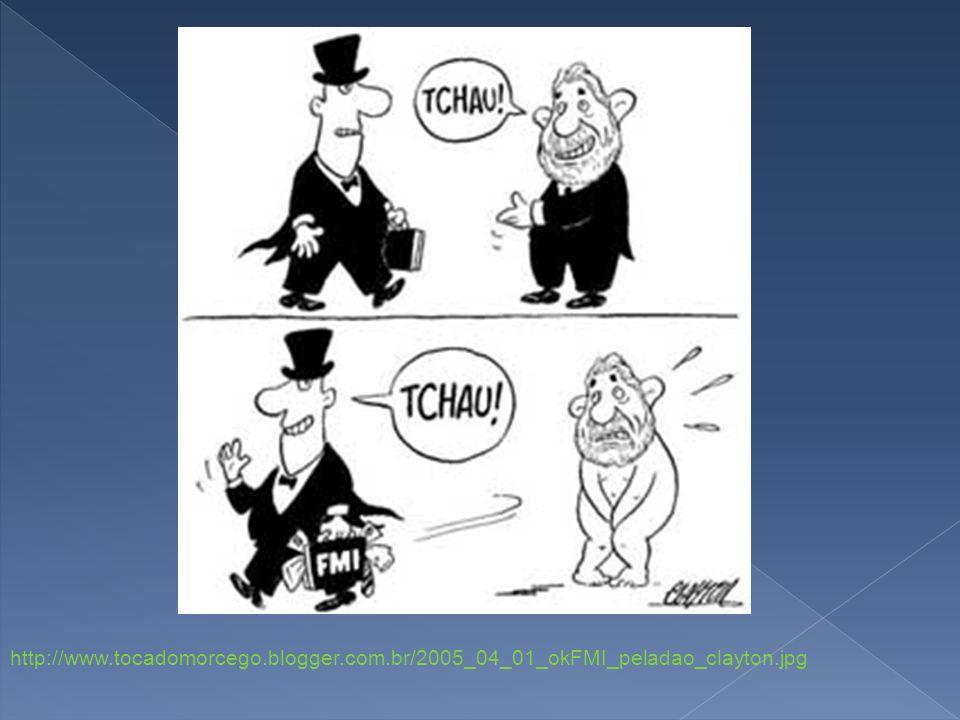 http://www.tocadomorcego.blogger.com.br/2005_04_01_okFMI_peladao_clayton.jpg