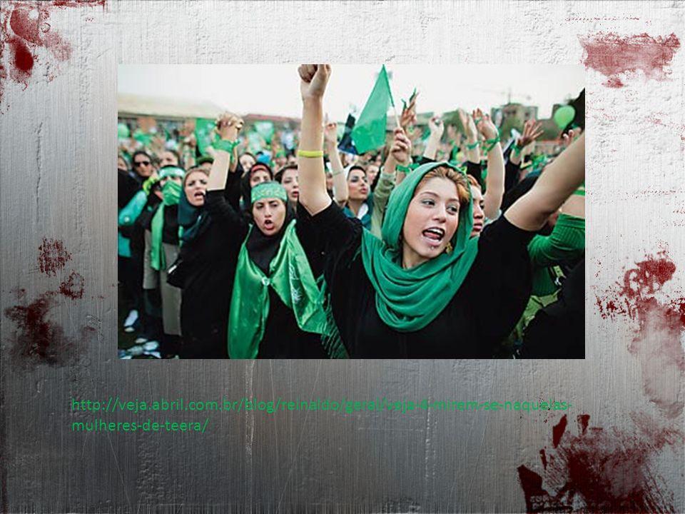 http://veja.abril.com.br/blog/reinaldo/geral/veja-4-mirem-se-naquelas- mulheres-de-teera/