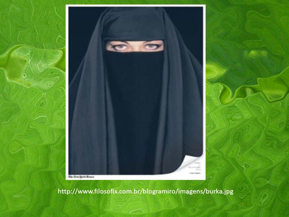 http://www.filosofix.com.br/blogramiro/imagens/burka.jpg