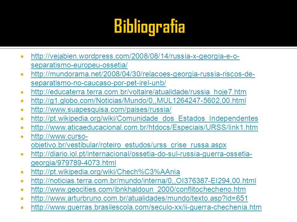 http://vejabien.wordpress.com/2008/08/14/russia-x-georgia-e-o- separatismo-europeu-ossetia/ http://vejabien.wordpress.com/2008/08/14/russia-x-georgia-