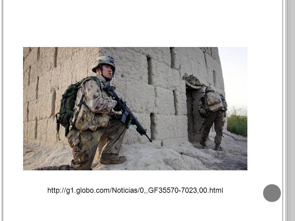 http://g1.globo.com/Noticias/0,,GF35570-7023,00.html