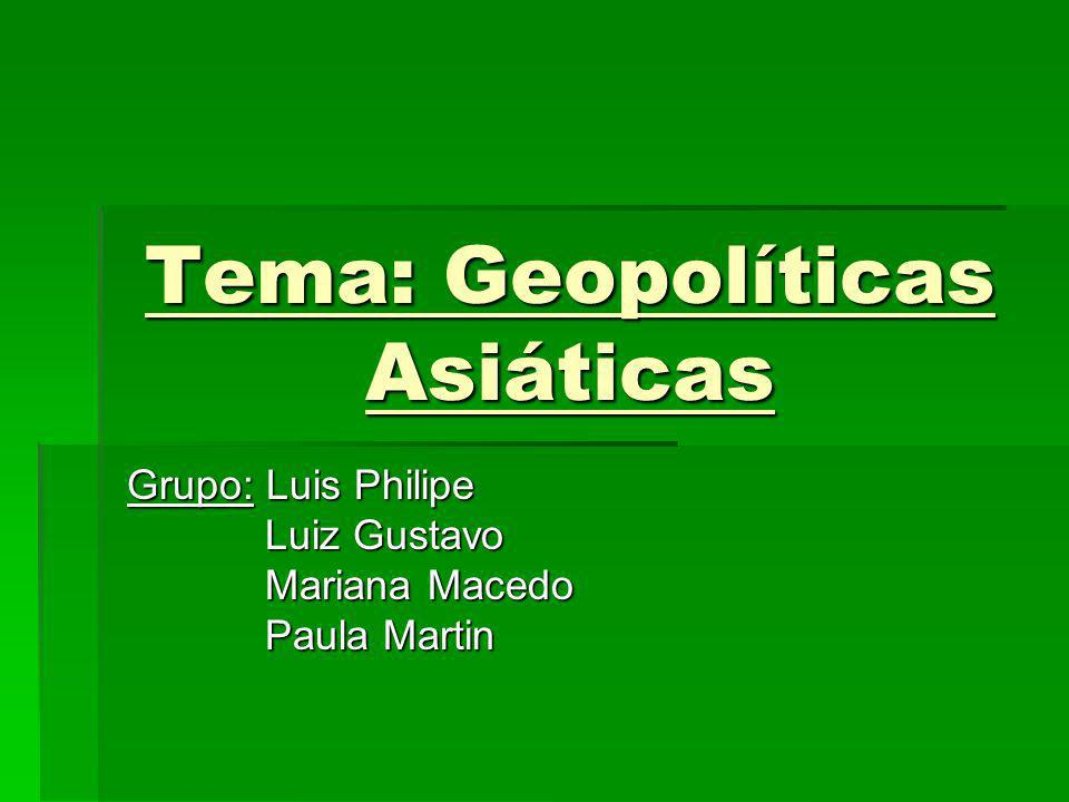 Bibliografia http://g1.globo.com/Noticias/Mundo/0,,MUL1234595-5602,00- CAXEMIRA+CHEFE+SEPARATISTA+PEDE+QUE+OS+EUA+RESOLVAM+ O+CONFLITO.html http://g1.globo.com/Noticias/Mundo/0,,MUL1234595-5602,00- CAXEMIRA+CHEFE+SEPARATISTA+PEDE+QUE+OS+EUA+RESOLVAM+ O+CONFLITO.html http://g1.globo.com/Noticias/Mundo/0,,MUL1234595-5602,00- CAXEMIRA+CHEFE+SEPARATISTA+PEDE+QUE+OS+EUA+RESOLVAM+ O+CONFLITO.html http://g1.globo.com/Noticias/Mundo/0,,MUL1234595-5602,00- CAXEMIRA+CHEFE+SEPARATISTA+PEDE+QUE+OS+EUA+RESOLVAM+ O+CONFLITO.html http://video.globo.com/Videos/Player/Noticias/0,,GIM1076419-7823- INDIANOS+PROTESTAM+CONTRA+MORTE+DE+JOVEM,00.html http://video.globo.com/Videos/Player/Noticias/0,,GIM1076419-7823- INDIANOS+PROTESTAM+CONTRA+MORTE+DE+JOVEM,00.html http://video.globo.com/Videos/Player/Noticias/0,,GIM1076419-7823- INDIANOS+PROTESTAM+CONTRA+MORTE+DE+JOVEM,00.html http://video.globo.com/Videos/Player/Noticias/0,,GIM1076419-7823- INDIANOS+PROTESTAM+CONTRA+MORTE+DE+JOVEM,00.html http://g1.globo.com/Noticias/Mundo/0,,MUL1251087-5602,00- ATAQUES+MATAM+MEMBROS+DAS+FORCAS+DE+SEGURANCA+NA+C AXEMIRA+INDIANA.html http://g1.globo.com/Noticias/Mundo/0,,MUL1251087-5602,00- ATAQUES+MATAM+MEMBROS+DAS+FORCAS+DE+SEGURANCA+NA+C AXEMIRA+INDIANA.html http://g1.globo.com/Noticias/Mundo/0,,MUL1251087-5602,00- ATAQUES+MATAM+MEMBROS+DAS+FORCAS+DE+SEGURANCA+NA+C AXEMIRA+INDIANA.html http://g1.globo.com/Noticias/Mundo/0,,MUL1251087-5602,00- ATAQUES+MATAM+MEMBROS+DAS+FORCAS+DE+SEGURANCA+NA+C AXEMIRA+INDIANA.html http://www.mundovestibular.com.br/articles/258/1/A-QUESTAO-DA- CAXEMIRA-/Paacutegina1.html http://www.mundovestibular.com.br/articles/258/1/A-QUESTAO-DA- CAXEMIRA-/Paacutegina1.html http://www.mundovestibular.com.br/articles/258/1/A-QUESTAO-DA- CAXEMIRA-/Paacutegina1.html http://www.mundovestibular.com.br/articles/258/1/A-QUESTAO-DA- CAXEMIRA-/Paacutegina1.html http://webspace.webring.com/people/qi/ibnkhaldoun_2000/bwkmap.gif http://webspace.webring.com/people/qi/ibnkhaldoun_2000/bwkmap.gif htt