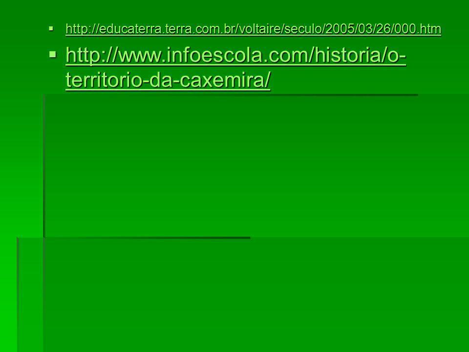 http://educaterra.terra.com.br/voltaire/seculo/2005/03/26/000.htm http://educaterra.terra.com.br/voltaire/seculo/2005/03/26/000.htm http://educaterra.