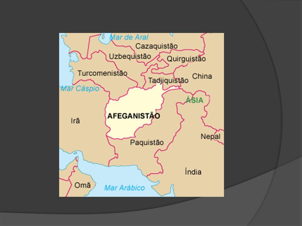 A História do Taleban -Surgimento – surge da divisão de um grupo guerrilheiro da época da Guerra Fria -O Taleban nas últimas décadas -O Taleban hoje – quer a expulsão dos EUA do Afeganistão e recuperar suas áreas de influência